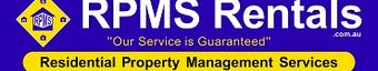Residential Property Management Services - (RLA152177)