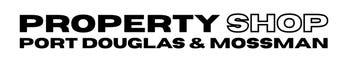 Property Shop - Port Douglas & Mossman