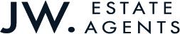 JW.Estate Agents - BROADBEACH