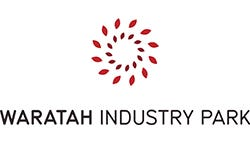 Waratah Industry Park