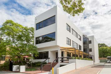 Unit 6, 2 Richardson Street West Perth, WA 6005