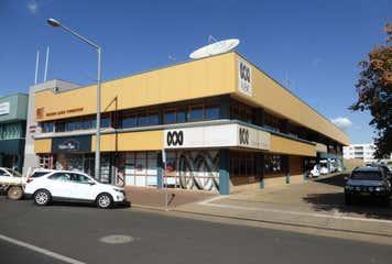 1/45 Wingewarra Street Dubbo, NSW 2830