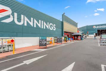 Bunnings, 24-38 Wilson Street Horsham, VIC 3400