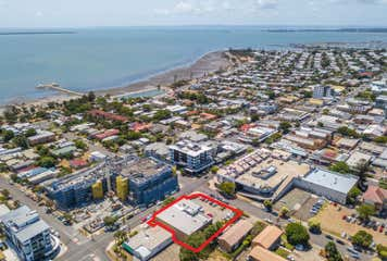 63 Bay Terrace Wynnum, QLD 4178