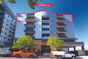 Level 5, 50-56 Sanders Street Upper Mount Gravatt, QLD 4122