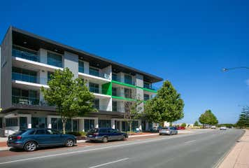74 & 75/95 Chalgrove Avenue Rockingham, WA 6168