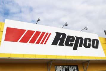 Repco, 3/6 Innes Street Launceston, TAS 7250