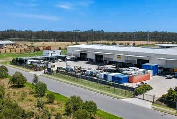 19-23 Badu Court Meadowbrook, QLD 4131