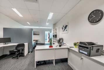 Suite 808, 147 Pirie Street Adelaide, SA 5000