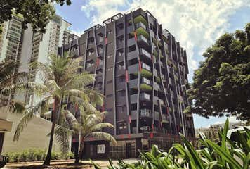 Magnum, 44 Woods Street Darwin City, NT 0800