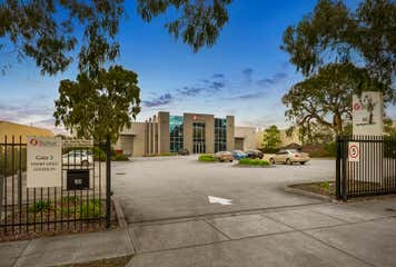 65 Northgate Drive Thomastown, VIC 3074