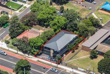399 Victoria Road Rydalmere, NSW 2116