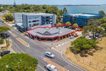 160-162 Broadwater Terrace Redland Bay, QLD 4165