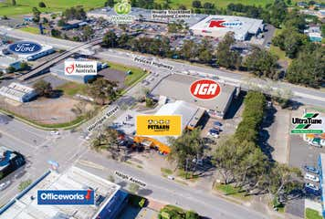 104 Worrigee Street Nowra, NSW 2541