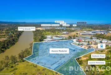 63 River Road Redbank, QLD 4301
