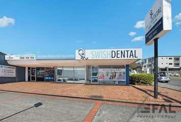 538 South Pine Road Everton Park, QLD 4053