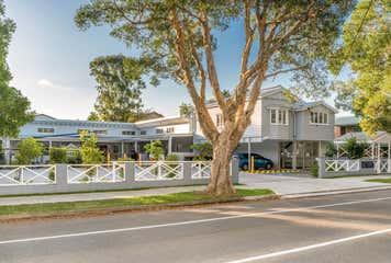 246-248 Riding Road Balmoral, QLD 4171