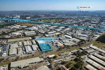 1149 Kingsford Smith Drive Pinkenba, QLD 4008