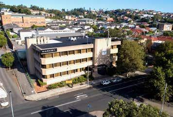 47 Darby Street Newcastle, NSW 2300