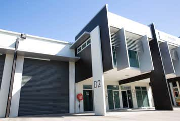 Address available on request Brisbane Airport, QLD 4008