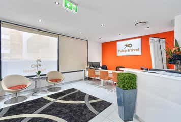 Suite 7, 14 Browning Street South Brisbane, QLD 4101