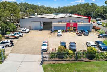 2 Enterprise Street Kunda Park, QLD 4556