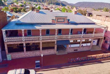83 Main Street Lithgow, NSW 2790