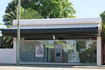 163-165 Murray Street Finley, NSW 2713