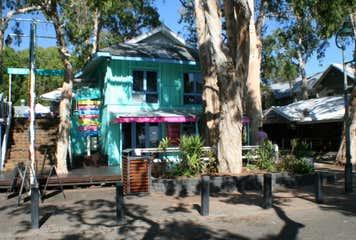 Lot 22, 111-117 Williams Esplanade Palm Cove, QLD 4879