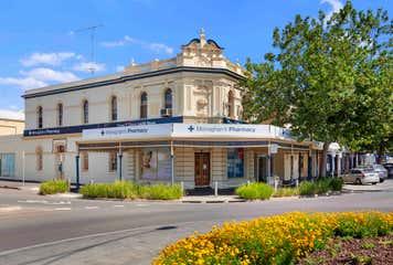 National Pharmacies, 136-140 Fairy Street Warrnambool, VIC 3280