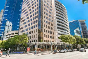 Suite 63, 43 Edward Street Brisbane City, QLD 4000