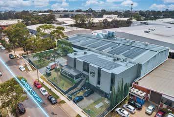 5-7 Garema Circuit Kingsgrove, NSW 2208