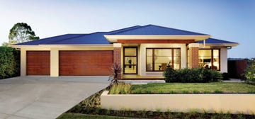The best project home builder in sydney
