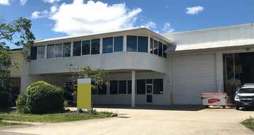 1/44 Proprietary Street Tingalpa QLD 4173 - Image 1