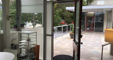 21/12-14 Waratah Street Mona Vale NSW 2103 - Image 1