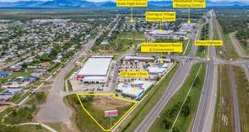 3/12 Deeragun Road Deeragun QLD 4818 - Image 1