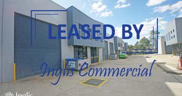 9/151 Hartley Road Smeaton Grange NSW 2567 - Image 1