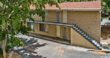 4 Currie Street Jolimont WA 6014 - Image 1