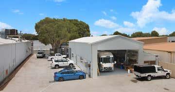 1/36-38 Ourimbah Road Tweed Heads NSW 2485 - Image 1