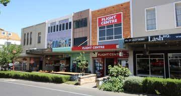 2/229 Margaret Street Toowoomba City QLD 4350 - Image 1