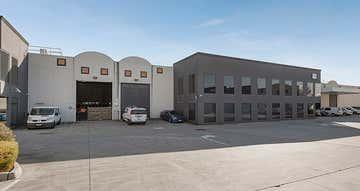 Building 4, 170-180 Rooks Road Nunawading VIC 3131 - Image 1