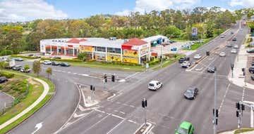 3/17 Billabong Street Stafford QLD 4053 - Image 1