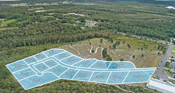 Industrial lots, 60 Port Stephens Drive Taylors Beach NSW 2316 - Image 1