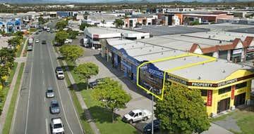 2/16-18 Aerodrome Road Caboolture QLD 4510 - Image 1