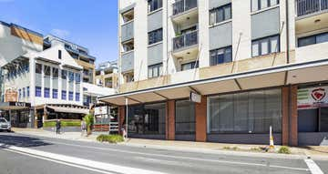 3/455 Brunswick Street Fortitude Valley QLD 4006 - Image 1