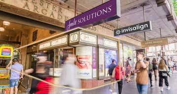 220  Collins Street, Shop 3 Melbourne VIC 3000 - Image 1