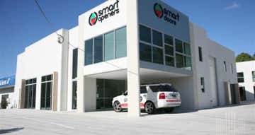 1/14 Fremantle Street Burleigh Heads QLD 4220 - Image 1
