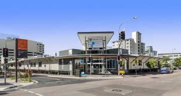 Urban Corner, 136 Ogden Street Townsville City QLD 4810 - Image 1