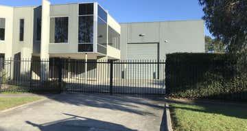 Building 2, 13 - 15 Hi-tech Court Kilsyth VIC 3137 - Image 1