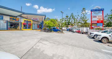 Shop 6/130 Oxley Station Road Oxley QLD 4075 - Image 1